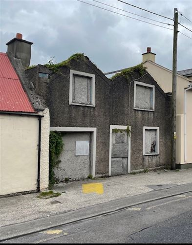 Main image for 7 Quill Street, Tralee, Kerry