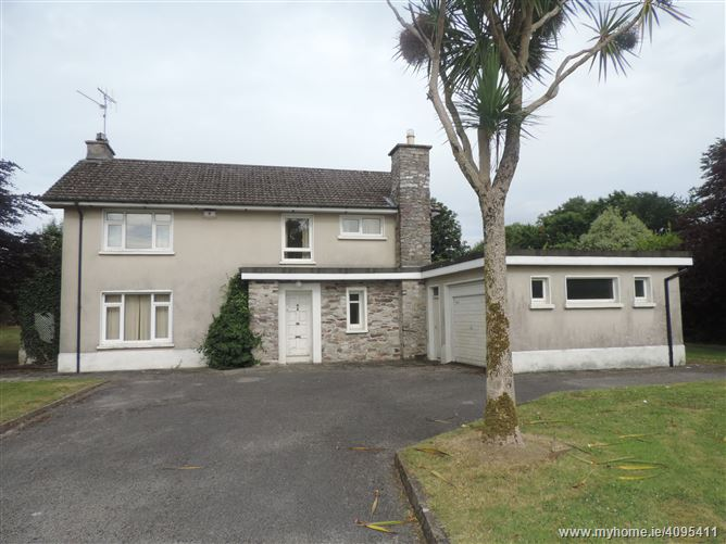 Gortnahommamore, Ladysbridge Road, Castlemartyr, Cork
