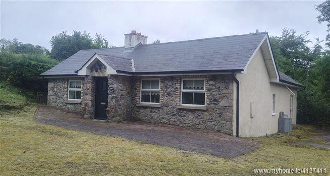 Dernaweel, Killashandra, Cavan
