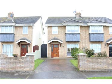 Photo of 49 Dun Emer Drive, Lusk, County Dublin