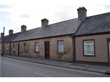 Photo of 7 Staplestown Road, Carlow Town, Carlow