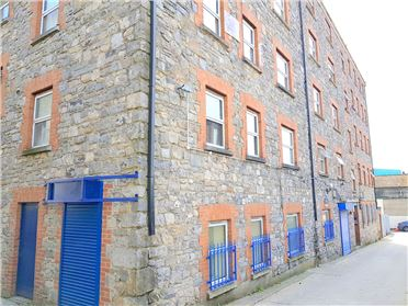Photo of Apt 12, Jameson House, Bachelors Lane, Drogheda, Louth