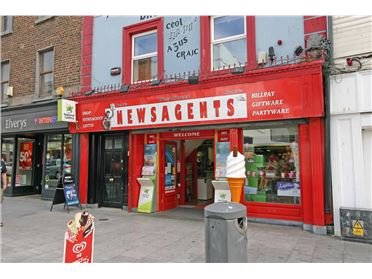 Main image of 17 West Street, Drogheda, Louth