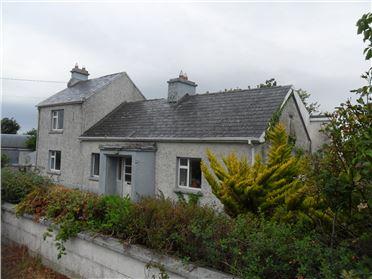 Photo of Clonmeen, Errill, Portlaoise, Laois