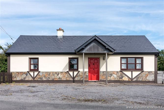 Main image for Cloonagh, Mullinalaghta Village, Dring, Co.Longford, N39 D4V9