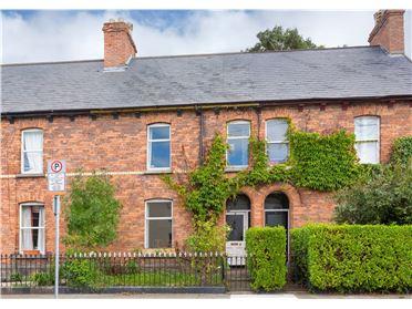 Photo of 8 Dromard Terrace, Sandymount, Dublin 4, D04 HT38