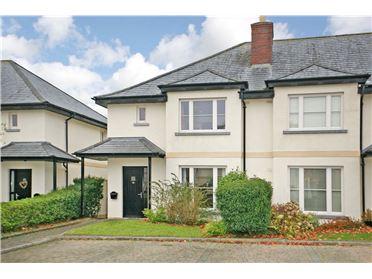 Photo of 15 The Village, Adare Manor, Adare, Co. Limerick