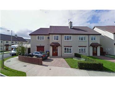 Photo of 16 Cul Rua, Queen Street, Portlaw, Co. Waterford