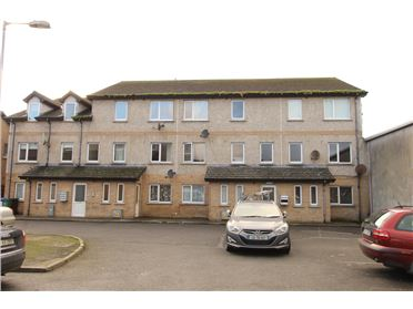 Photo of Apt 7 Barr An Chnoic, Nenagh, Tipperary