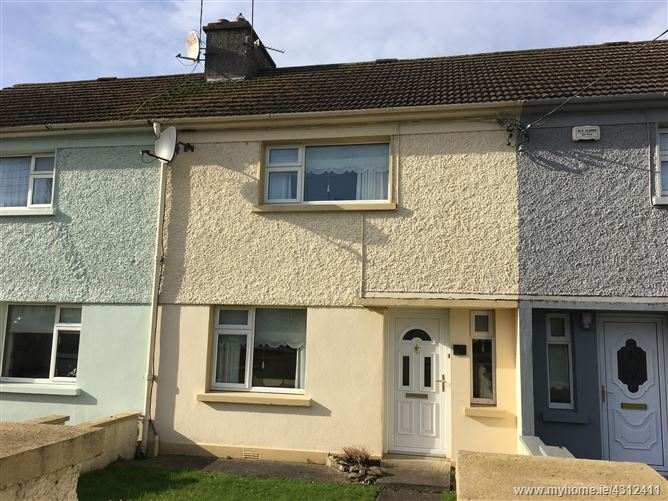 27 Ard Mhuire, Thurles, Tipperary