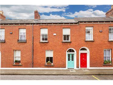 Photo of 10 Morehampton Terrace, Donnybrook,   Dublin 4