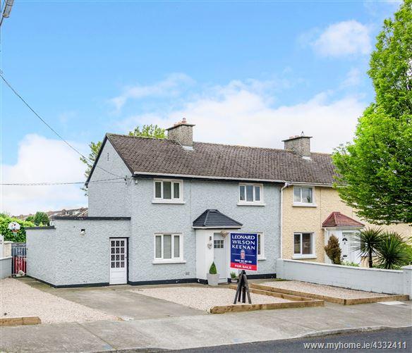 Main image for 81 Tolka Estate, Glasnevin,   Dublin 11