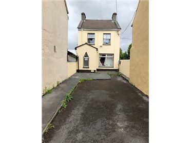 Photo of 12 Water Lane, Prospect Hill, Galway City, Galway
