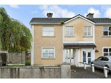 Image for 52 Woodview, Freshford, Kilkenny, Co. Kilkenny