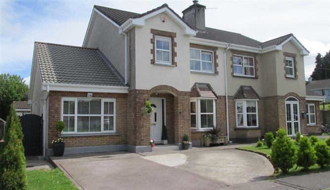 Main image for 8 Clonard Lawn, Grenagh, Cork