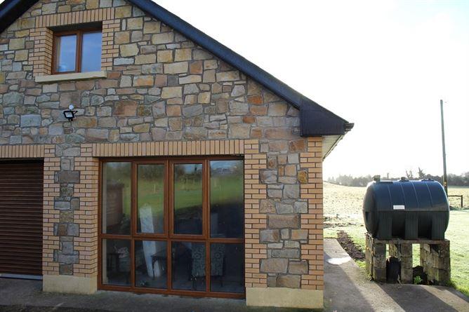 Main image for Rosemead, Delvin, Westmeath