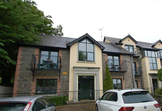 Main image for 4 Market Court, Dundalk Street, Carlingford, Louth
