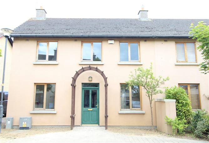Main image for 5 Danes Court, Lusk Village, Lusk, County Dublin