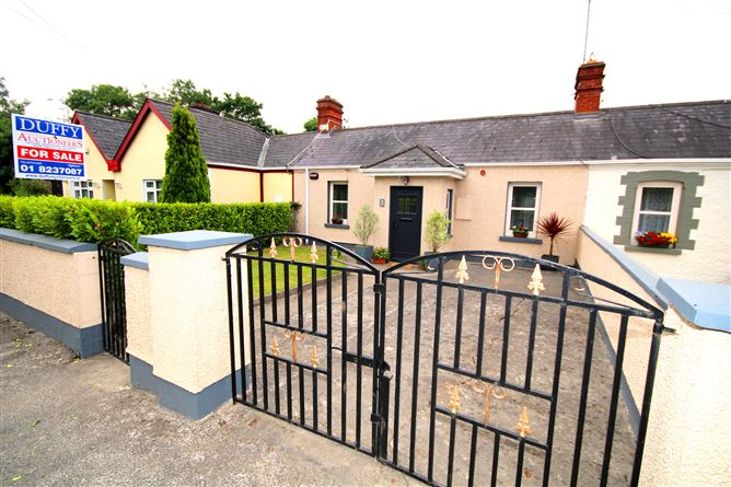 Main image for 3 The Cottages, Ballycoolin Rd, Blanchardstown, Dublin 15