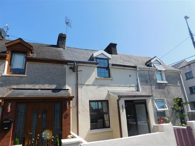 Main image for 2 Erin Terrace, Curragh Road, Turners Cross, Cork, Turners Cross, Cork City
