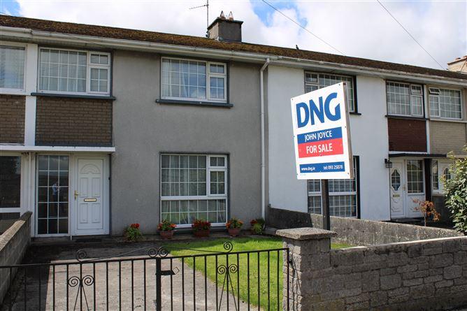 Main image for 17 Dublin Road Estate, Tuam, Galway