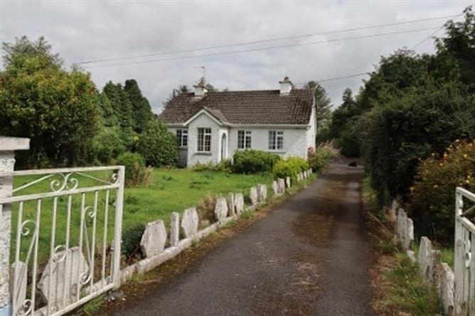 Main image for Clonnagerragh, Castlepollard, Co Westmeath  N91YX82