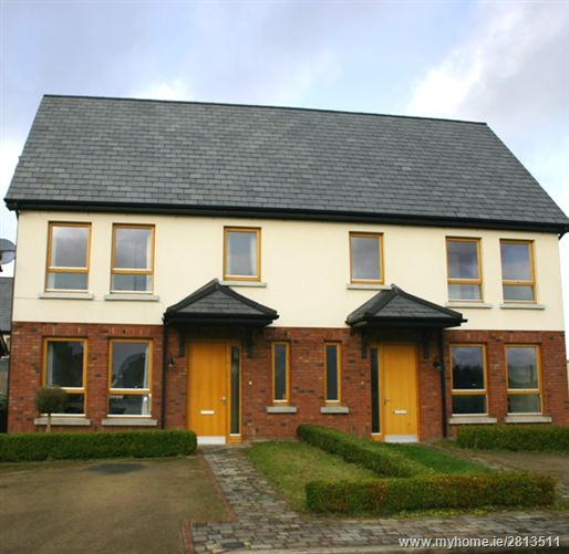 Chapelwood Crescent, Hollystown,   Dublin 15