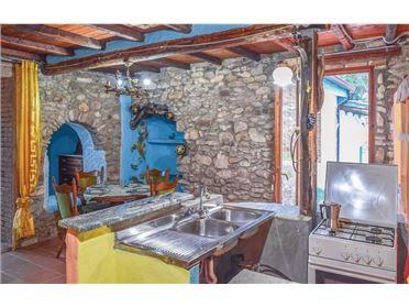 Photo of Casa Pavonella,Arbus, Sardinia, Italy