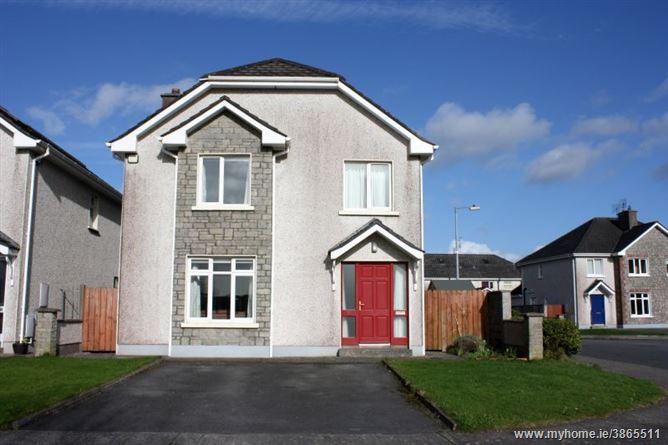Photo of 57 Clochog, Oranmore, Galway