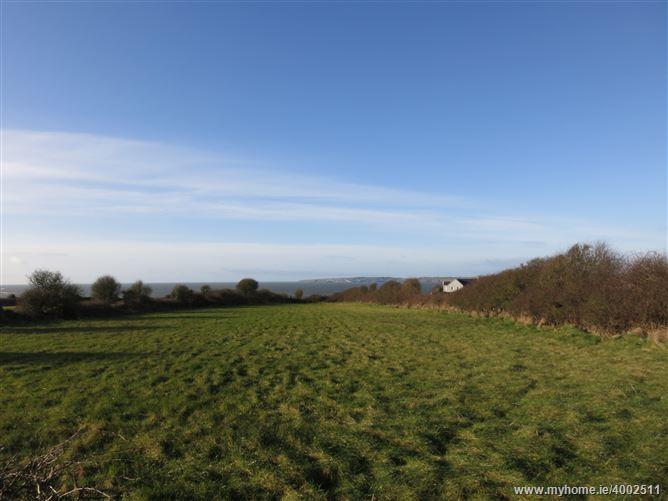 Main image for Herrylock, Fethard, Wexford