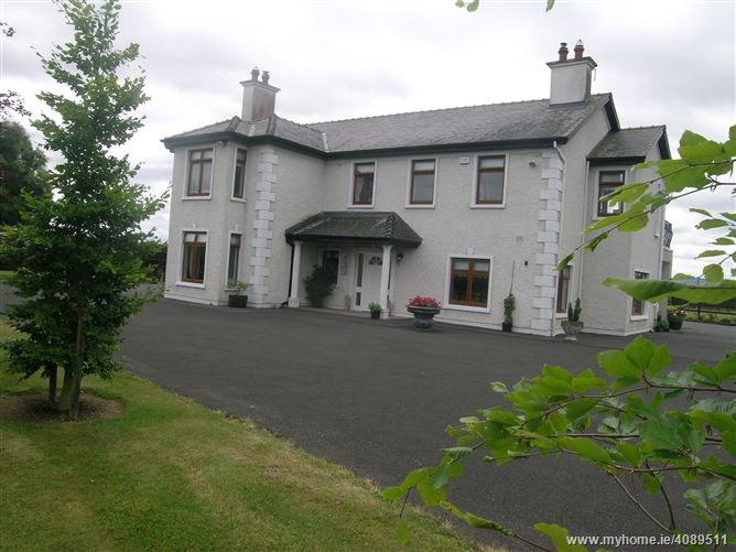 Photo of Ayre Modeshill, Mullinahone, Tipperary