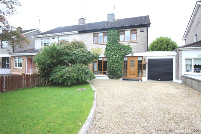 28 Rockfield Road, Kells, Meath