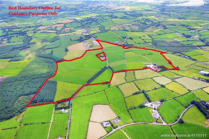 Tullineasky East, Clonakilty,   West Cork