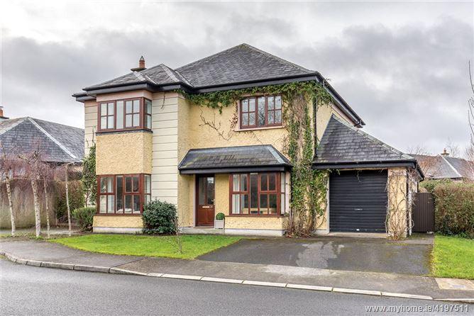 20 Coleville Avenue, Coleville Road, Clonmel, Co. Tipperary, E91 KV02