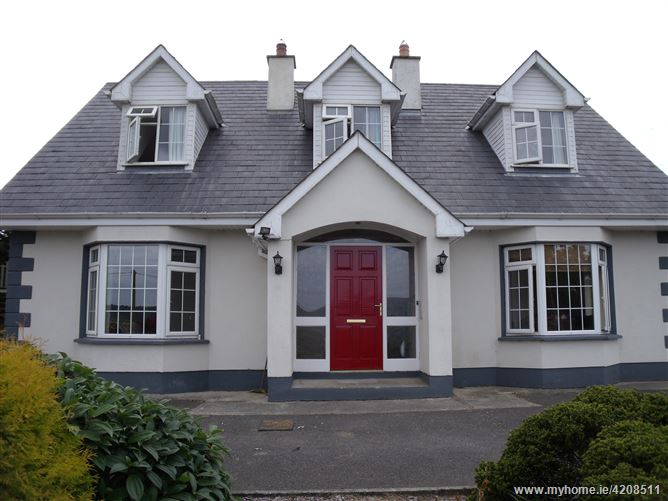 Coolroe, Coolboy, Tinahely, Wicklow
