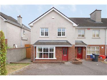 Photo of 42 Monastery Terrace, Monastery Hill, Cork, T23 C3W4