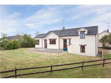 Photo of 54 Morriscastle Village, Kilmuckridge, Wexford