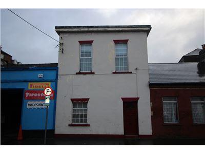 30 Lelia Street, Limerick City, Limerick