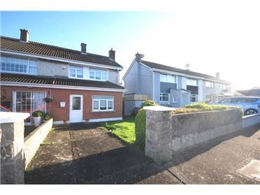 Photo of 13 Bolbrook Drive, Tallaght, Dublin 24