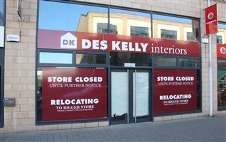 Unit 34 Killegland Street, Ashbourne, Meath