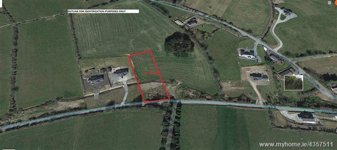 Main image for Ballyvaloon, Grenagh, Cork
