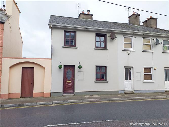 Main image for 1, Farrahy Road, Kildorrery, Cork