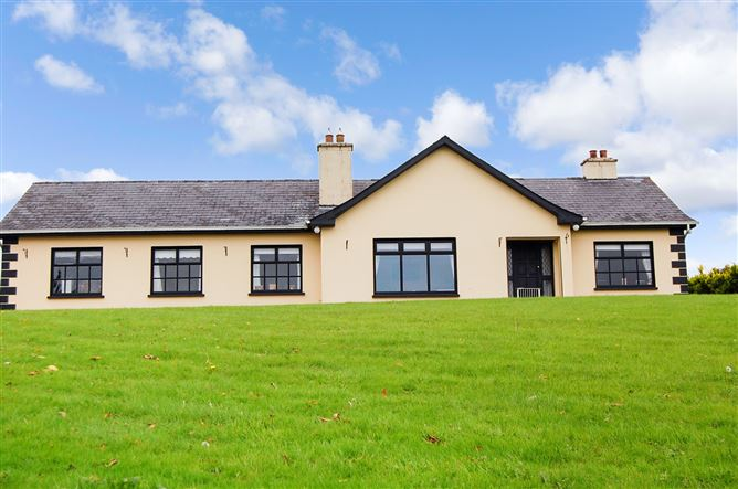 Main image for Ballybonia (LH9057F), Reaghstown, Ardee, Co. Louth