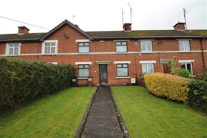 Main image for 55 Moran's Terrace, Drogheda, Louth