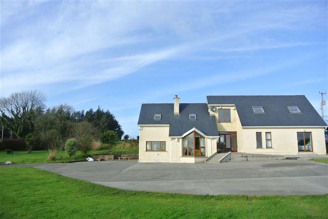 Main image for Moulerstown, Glenmore, Kilkenny