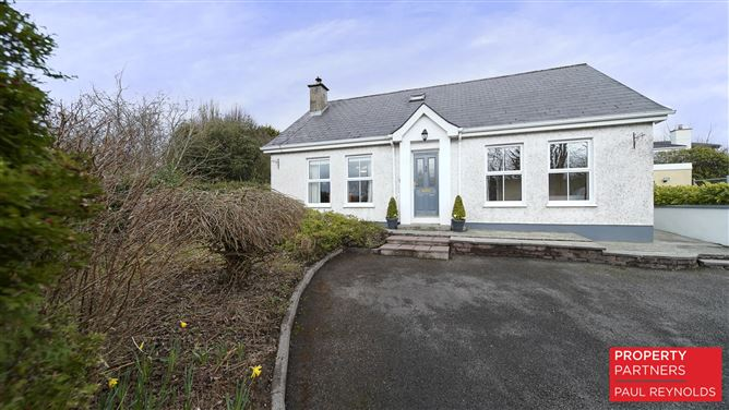 Hawthorn Cottage, College Road, Letterkenny, Donegal