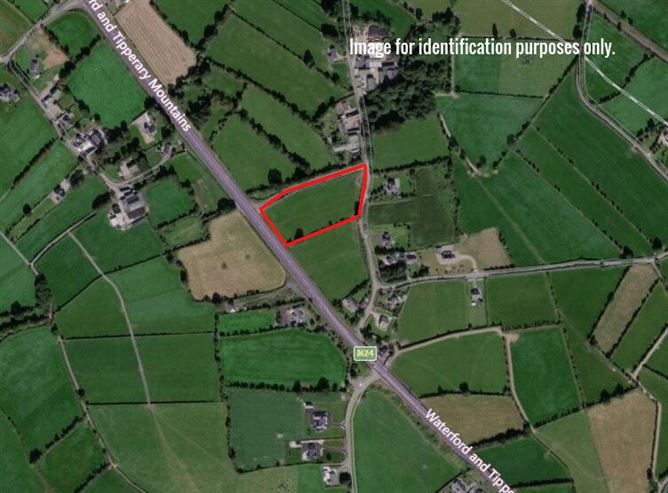 Main image for Clonmore, Piltown, Kilkenny