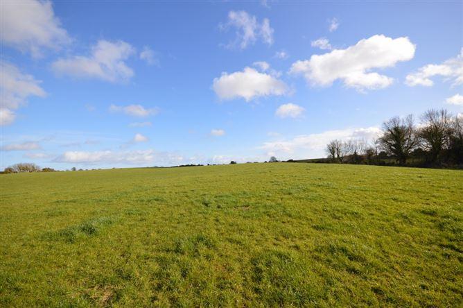 Main image for Killisk, The Ballagh, Enniscorthy, Wexford