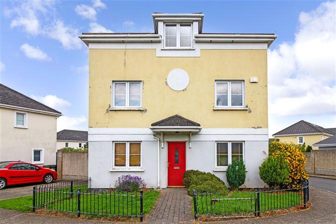 Main image for 10 Rathmore Avenue, Dublin 15, Tyrrelstown