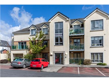 Main image for Apartment 6, Wolsley House, Drynam Hall, Kinsealy, County Dublin